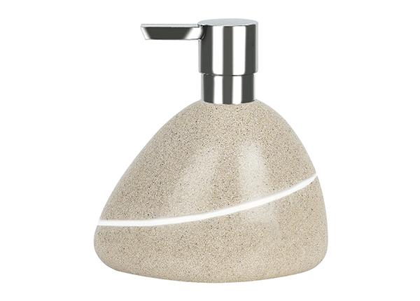 Диспенсер для мыла Etna Sand