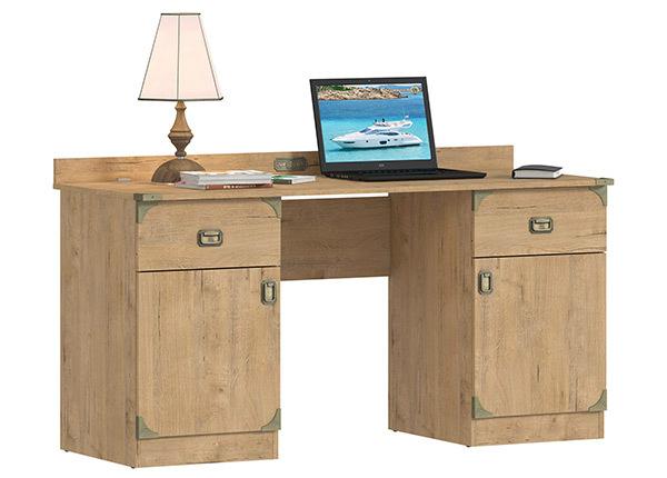 Työpöytä Fregat AY-139174