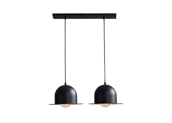 Подвесной светильник Charlie AA-139188