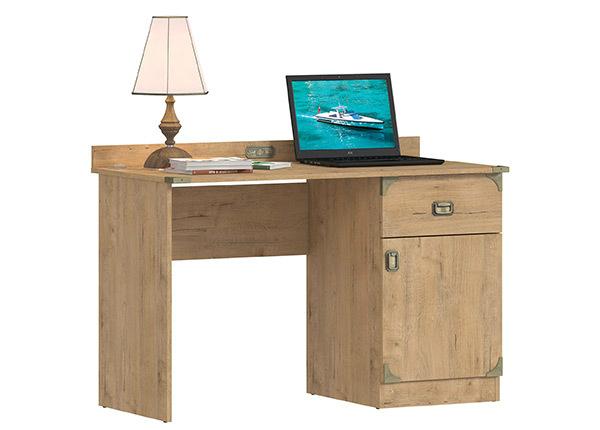 Рабочий стол Fregat