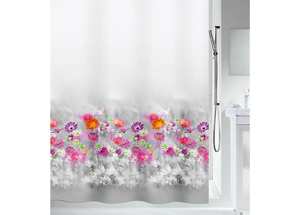 Штора для ванной Abella 180x200 cm
