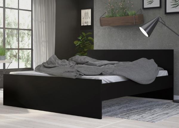 Sänky NAIA 160x200 cm AQ-139815