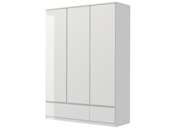 Шкаф платяной Naia