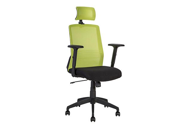 Рабочий стул Bravo EV-139896