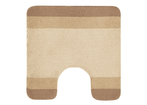 Туалетный коврик Balance 55x55 cm