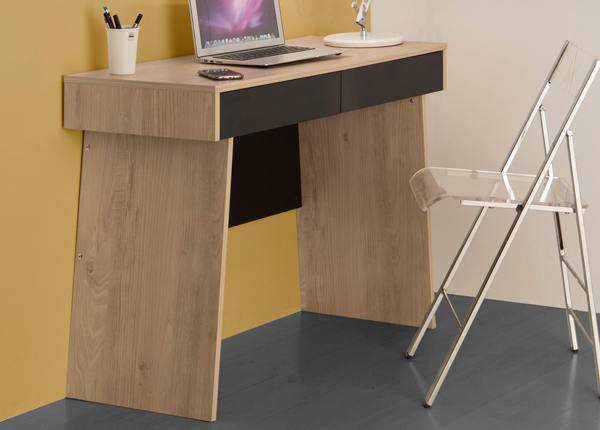 Рабочий стол Archi