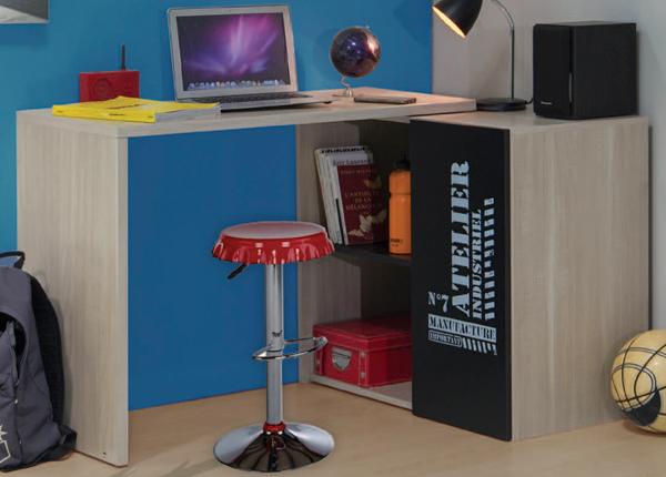 Рабочий стол Atelier