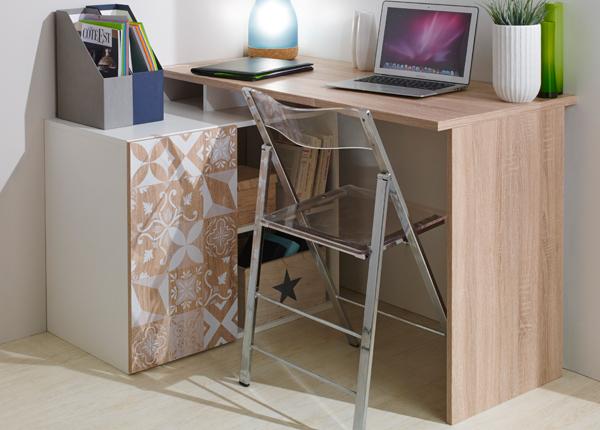 Työpöytä CHLOE MA-140064