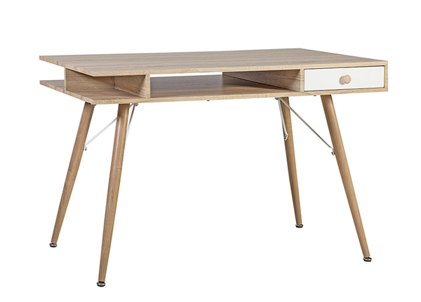 Työpöytä CROSBY EV-140120