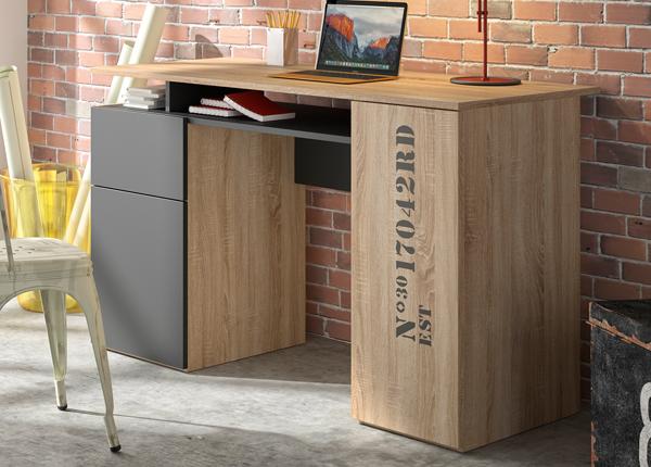 Työpöytä INDUS