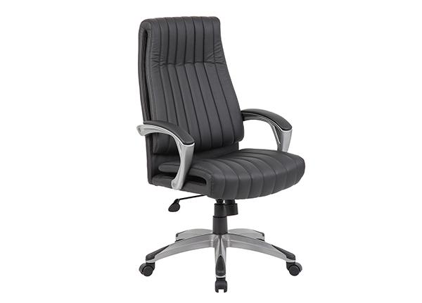 Рабочий стул Elegant