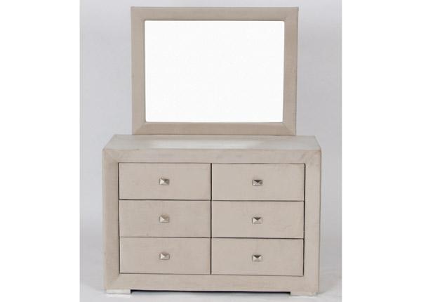 Kummut peegliga RU-140226