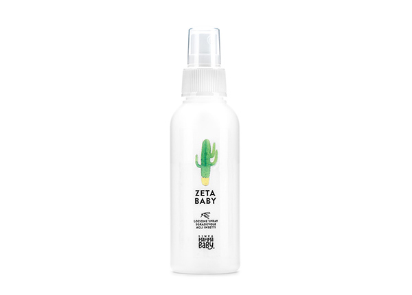 Putukatõrjevahend Kaktus 100 ml