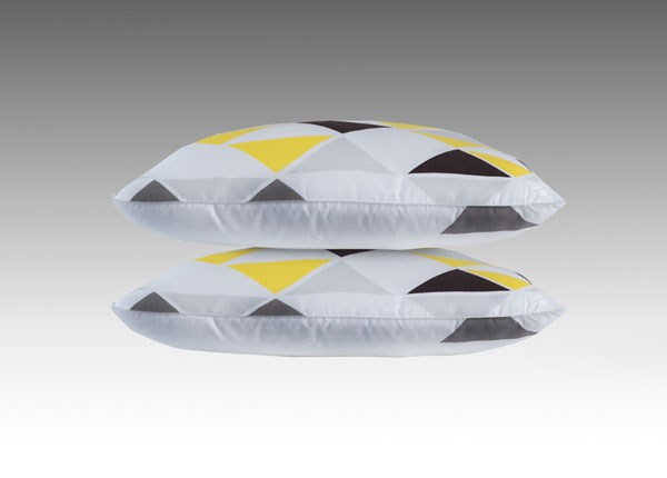 Padi Cali 50x60 cm (2 tk) ND-140356