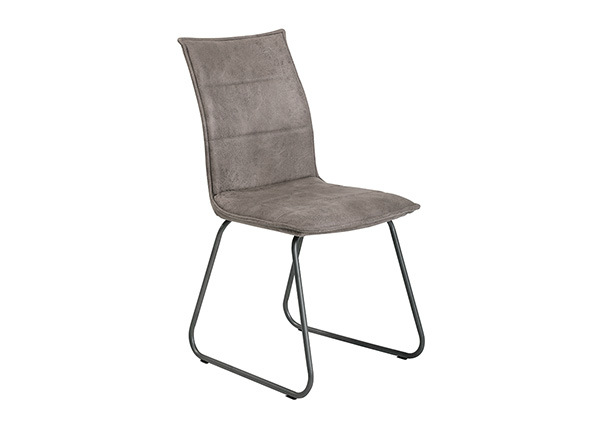 Tuolit FRANKA II 4 kpl SM-140367