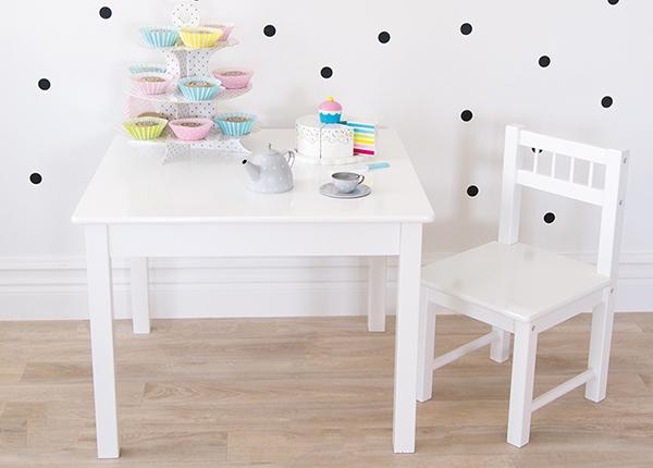 Lasten pöytä GB-140384