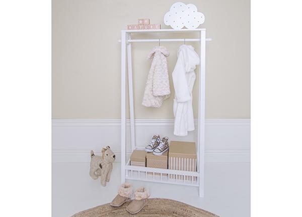Lasten vaateteline GB-140388