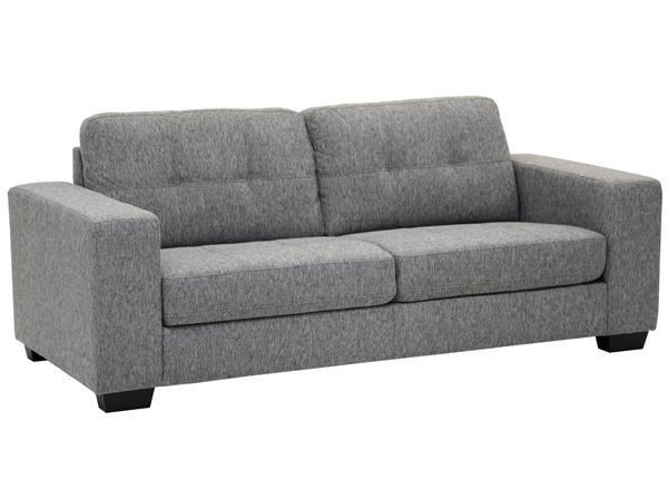 3-istuttava sohva OLIVIA EI-140464