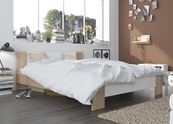 Sänky VEGA 120x200 cm