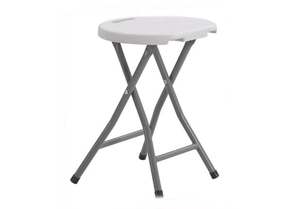 Kokoontaitettava tuoli PO-140739
