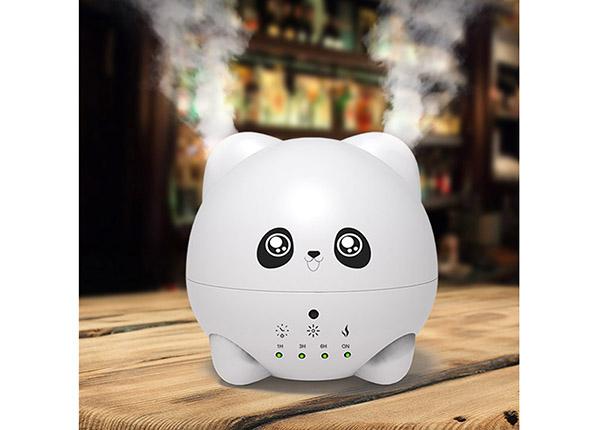 Difuuser Panda TQ-140743