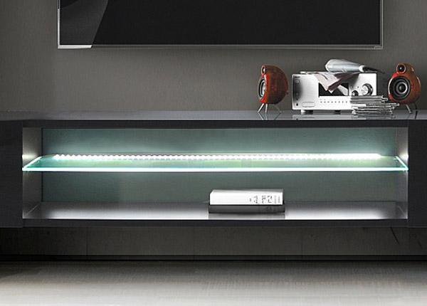 LED valgusti