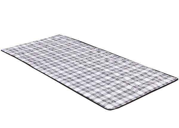 Niiskuskattetekk 120x200 cm