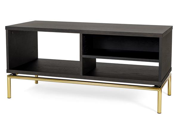 Sohvapöytä PIMLICO 100x44 cm