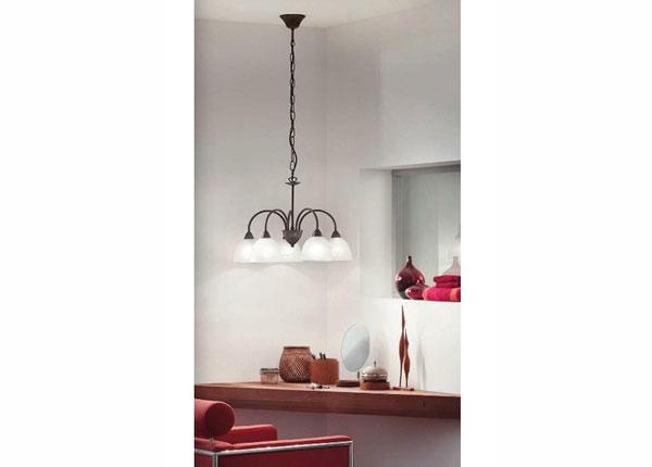 Подвесной светильник Dionis MV-141045