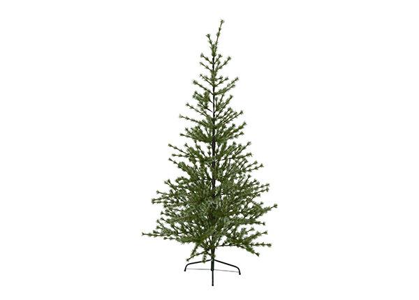 Искусственная елка Larix 210 см AA-141073