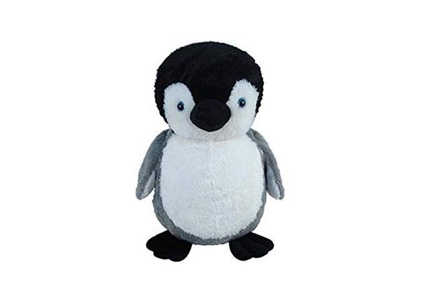 Pehmolelu PINGVIINI