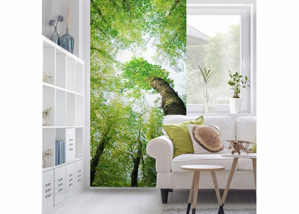 Paneelkardin Tree of Life 250x120 cm ED-141229