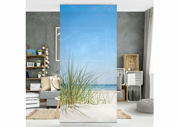 Paneeliverho BALTIC COAST ED-141256