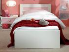 Кровать Cinderella 90x200 см