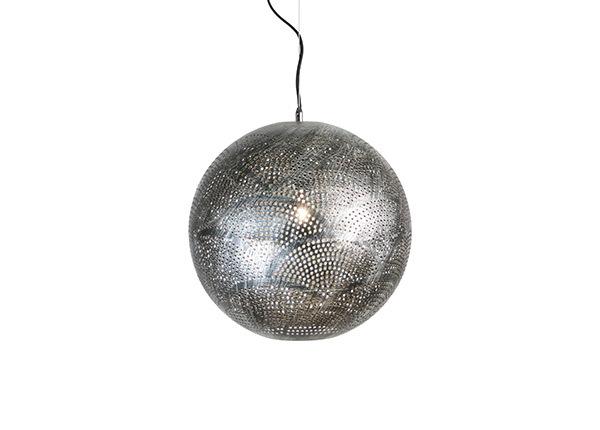 Подвесной светильник Petra AA-141297