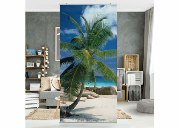 Paneelkardin Dream Beach ED-141304