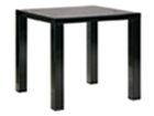 Обеденный стол Silva 80x80 см