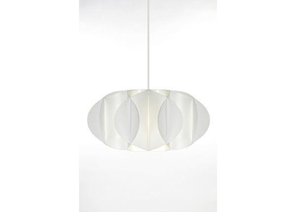 Подвесной светильник Clique AA-141347