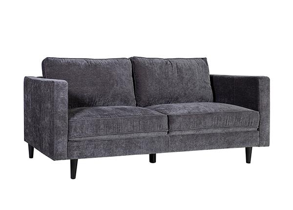 3-местный диван Spencer