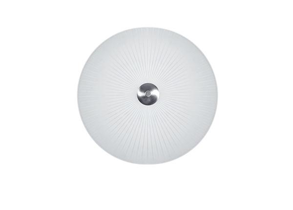 Потолочный светильник Siri AA-141381