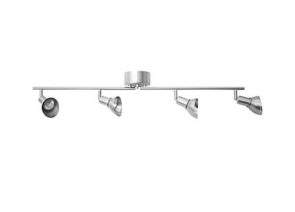 Kohtvalgusti Ingo 4 AA-141382