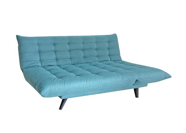 Диван-кровать Lucy