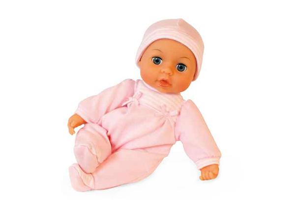 Vauvanukke 20 cm UP-141450