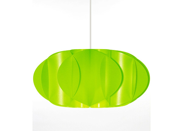 Подвесной светильник Clique XL AA-141467