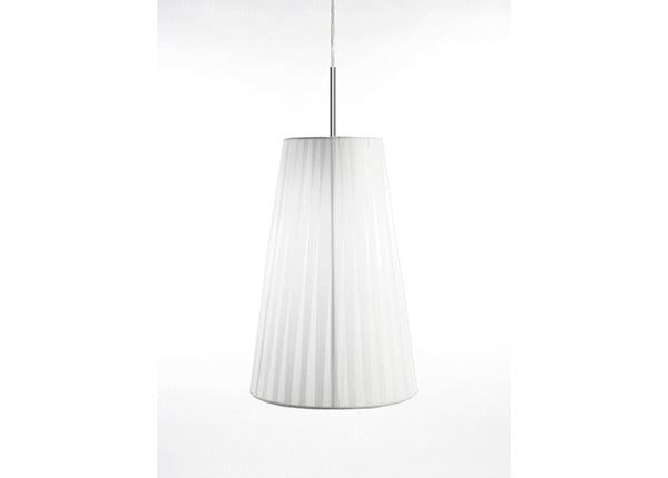 Подвесной светильник Solo AA-141472