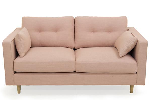 2-местный диван Cognac