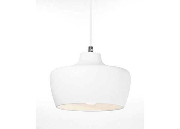 Подвесной светильник Terra AA-141484