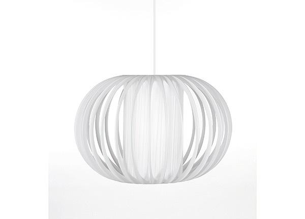 Подвесной светильник Plastband AA-141487