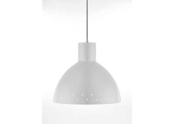 Подвесной светильник Frank AA-141490