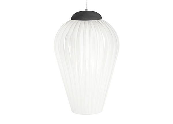 Подвесной светильник Swea AA-141517